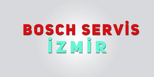 boshservis - Buca'nın Her Noktasına Aynı Gün Bosch Servis Hizmeti