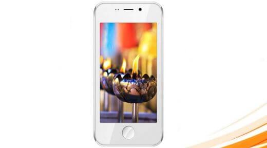 Freedom251 e1467177100319 - Sadece 10 TL'ye Akıllı Telefon !