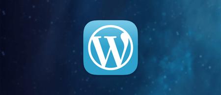Wordpress Tema Kurulum Hizmeti İçin Sadeceon.com Sitesini Tercih Edin