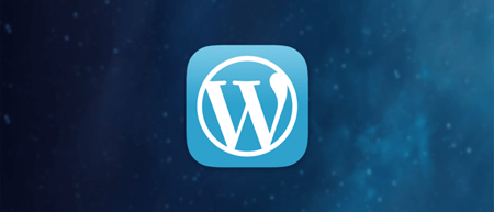 wordpress walpaper 768x329 - Wordpress Rastgele Yazı Göstermek