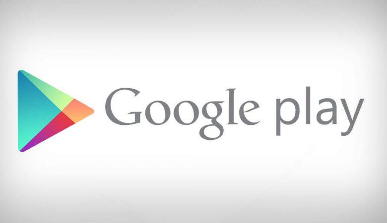 Google Play Store uygulama iade 1 780x450 - Google Play Store Üzerinden Alınan Uygulamayı İade Etme