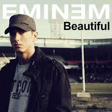 eminem - Eminem - Beautiful