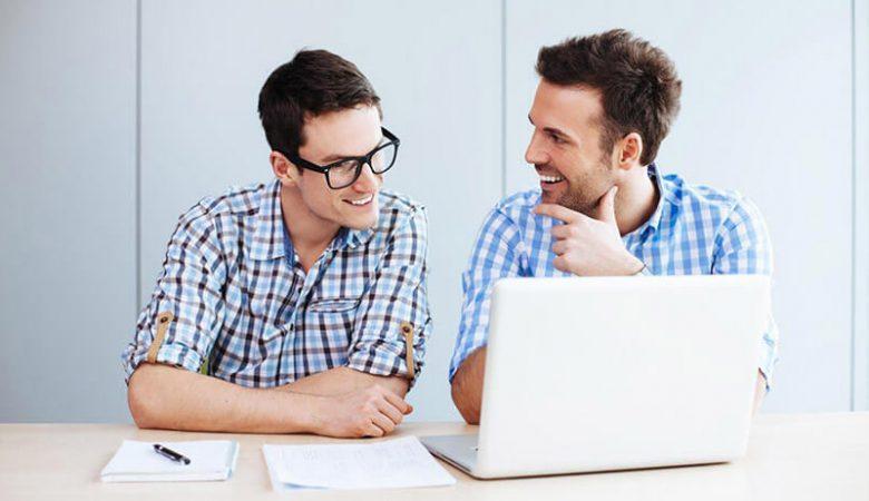 Web Yöneticisi Kiralarken Sorulacak 10 Soru