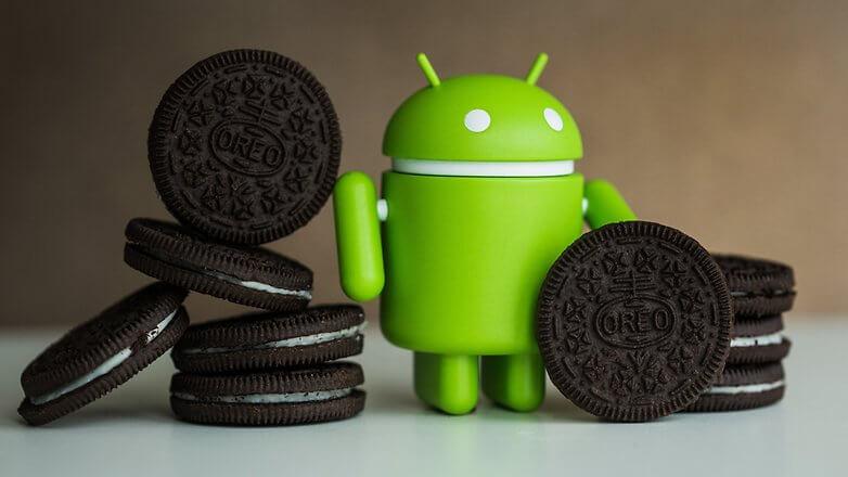 Google Play Protect ile Android Güvenliği