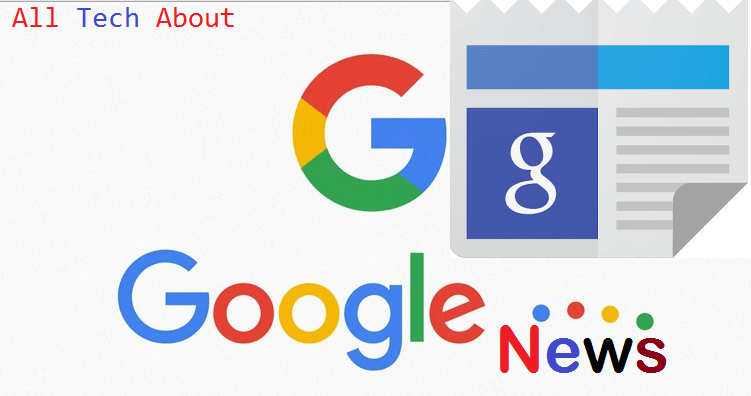 How To Apply For Google News And Add Your WebsiteBlog in Google News - Google News Başvuru Nasıl Yapılır ? 14 Önemli İpucu !