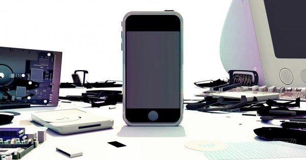 Apple'ın sızıntı engelleme yöntemi bile sızdı!