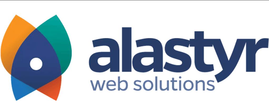 alastyr logo - Hosting Firması Önerilerim