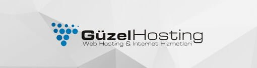 guzel hosting - Hosting Firması Önerilerim