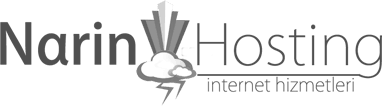 narinhosting - Hosting Firması Önerilerim