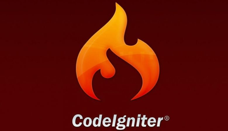 codeigniter 780x450 - Codeigniter BaseUrl Kullanımı