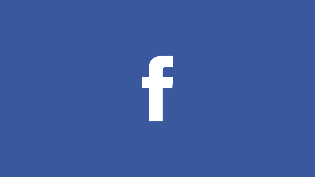 Facebook Mavi Tik Nasıl Alınır ? (Ücretsiz)