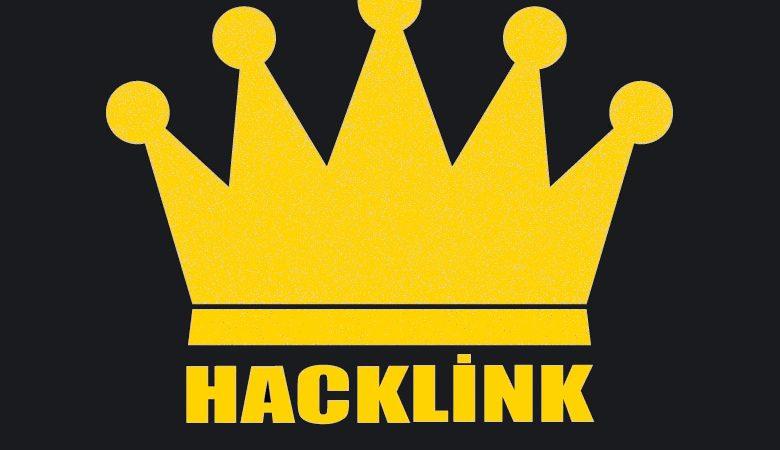 hacklink calismasi nasil yapilir 780x450 - Hacklink Nedir? Hacklink Zararları Nelerdir?