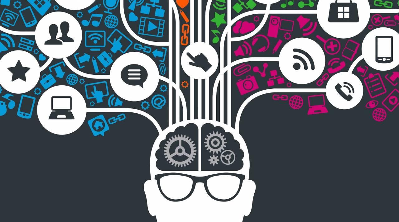 Nöro Pazarlama Nedir?