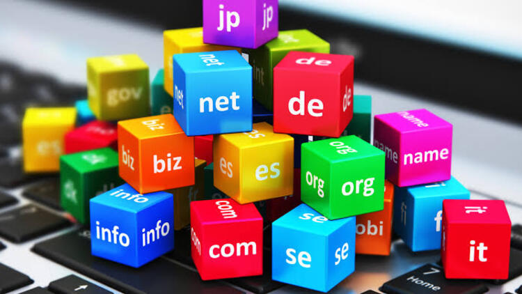 En Uygun .com Domain Kampanyaları - 2020