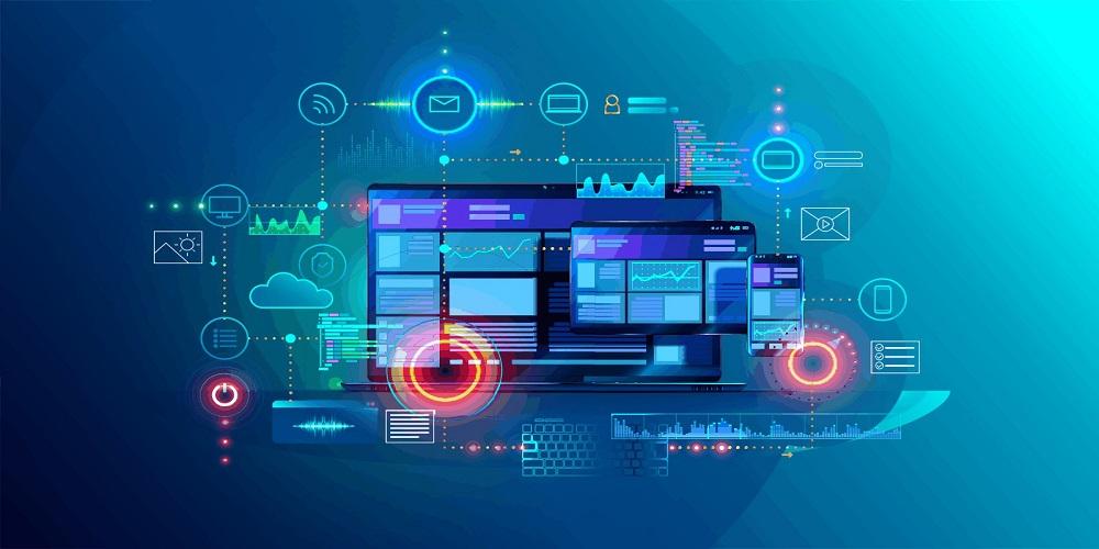 Web Tasarım Yaparken Kullanabileceğiniz Araç ve Siteler