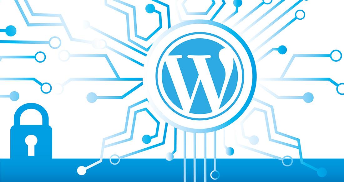 Wordpress Güncel Ping Servisleri - 2020